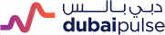 Dubai Pulse logo