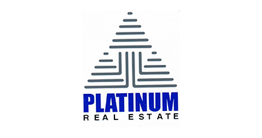 Real Estate Partner image